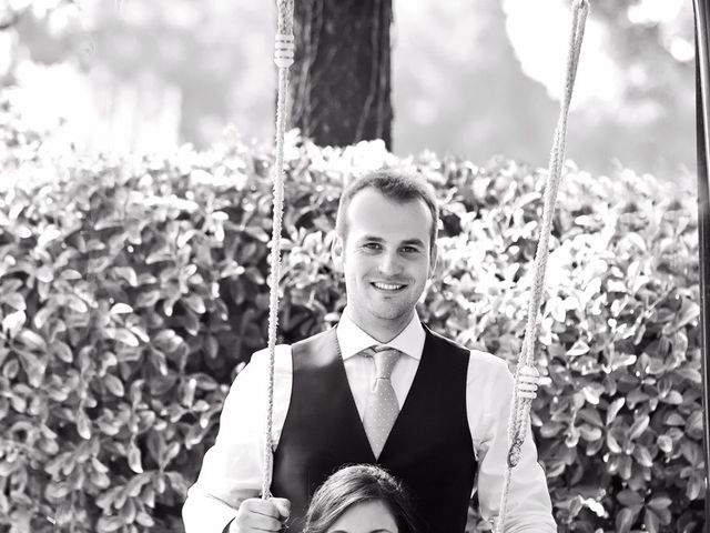 Il matrimonio di Stefano e Elena a Padenghe sul Garda, Brescia 83