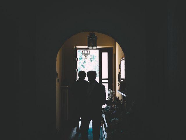 Il matrimonio di Lanfranco e Annalisa a Cassino, Frosinone 20