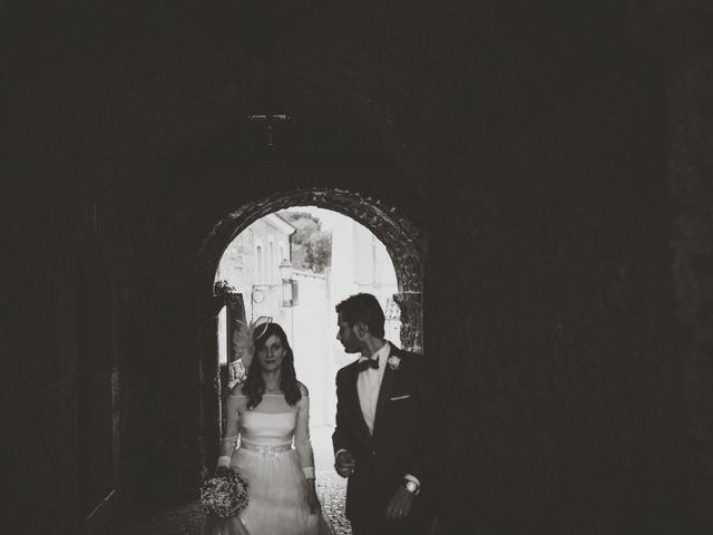 Il matrimonio di Lanfranco e Annalisa a Cassino, Frosinone 48