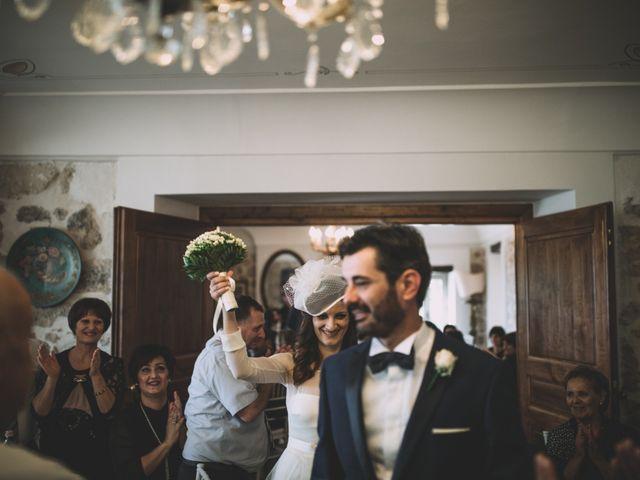 Il matrimonio di Lanfranco e Annalisa a Cassino, Frosinone 52