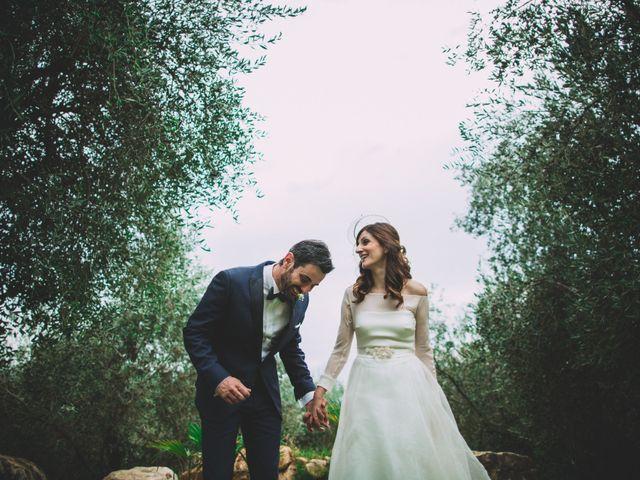 Il matrimonio di Lanfranco e Annalisa a Cassino, Frosinone 59