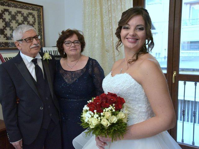 Il matrimonio di Francesco e Alessandra a Torino, Torino 2