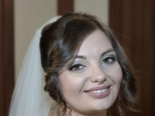 Il matrimonio di Francesco e Alessandra a Torino, Torino 6
