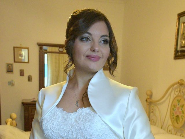 Il matrimonio di Francesco e Alessandra a Torino, Torino 7