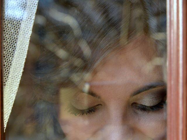 Il matrimonio di Francesco e Alessandra a Torino, Torino 12