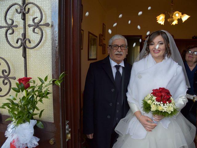 Il matrimonio di Francesco e Alessandra a Torino, Torino 19