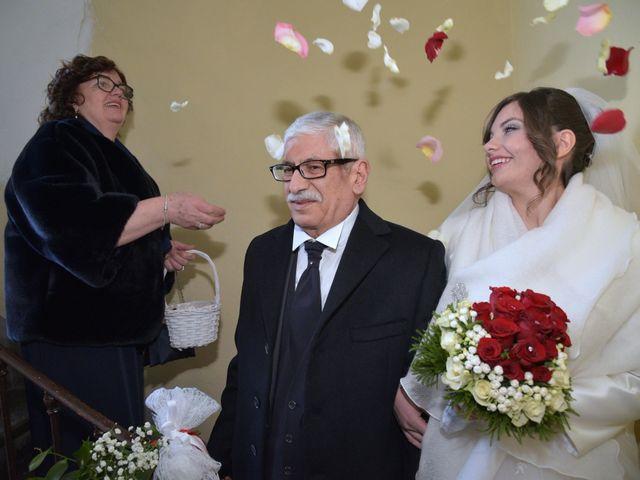 Il matrimonio di Francesco e Alessandra a Torino, Torino 20