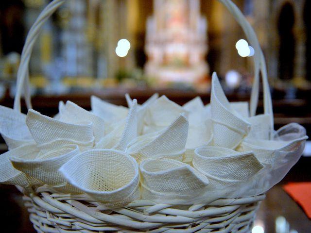 Il matrimonio di Francesco e Alessandra a Torino, Torino 27