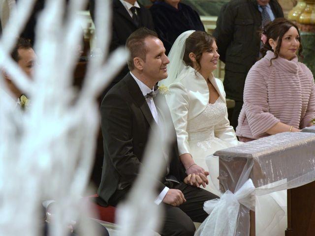 Il matrimonio di Francesco e Alessandra a Torino, Torino 31