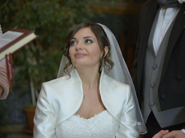 Il matrimonio di Francesco e Alessandra a Torino, Torino 47