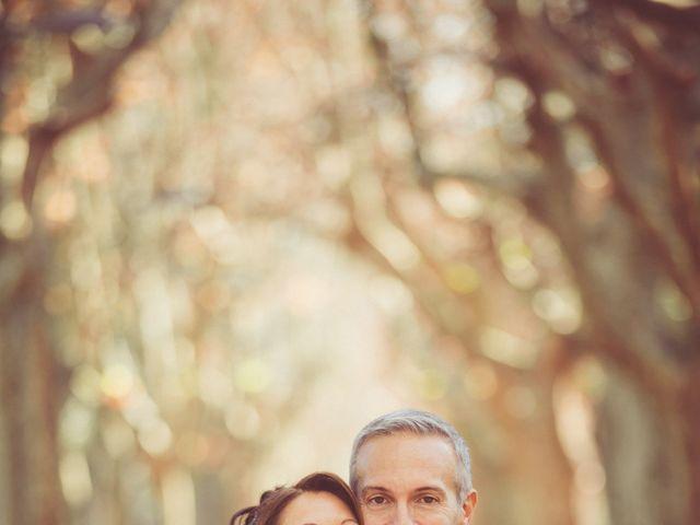 Il matrimonio di Marco e Sara a Viareggio, Lucca 36