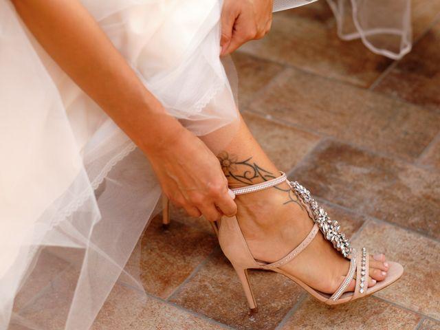Il matrimonio di Susanna e Roberto a Gaeta, Latina 10