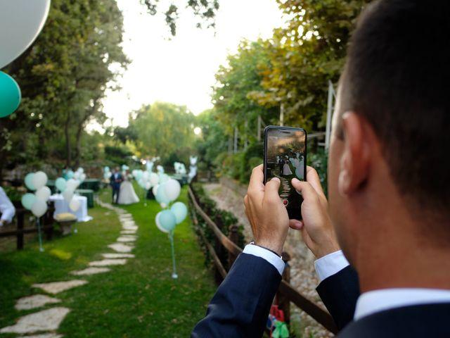 Il matrimonio di Susanna e Roberto a Gaeta, Latina 15