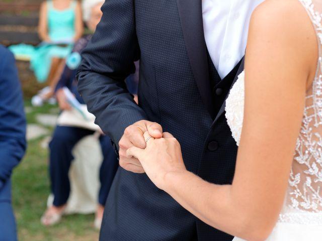Il matrimonio di Susanna e Roberto a Gaeta, Latina 16
