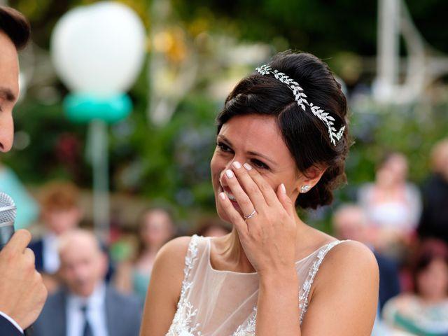 Il matrimonio di Susanna e Roberto a Gaeta, Latina 17