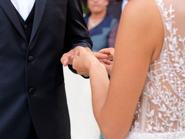 Il matrimonio di Susanna e Roberto a Gaeta, Latina 18