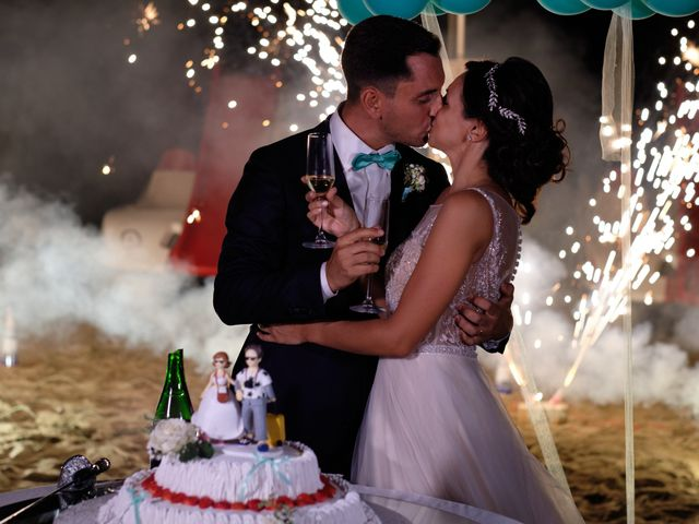Il matrimonio di Susanna e Roberto a Gaeta, Latina 29