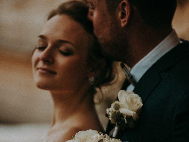 Il matrimonio di Marcel e Carolin a Corvara in Badia- Corvara, Bolzano 111