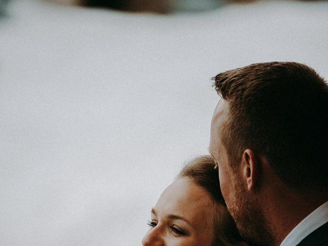 Il matrimonio di Marcel e Carolin a Corvara in Badia- Corvara, Bolzano 115
