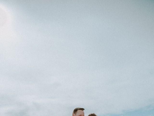 Il matrimonio di Marcel e Carolin a Corvara in Badia- Corvara, Bolzano 210