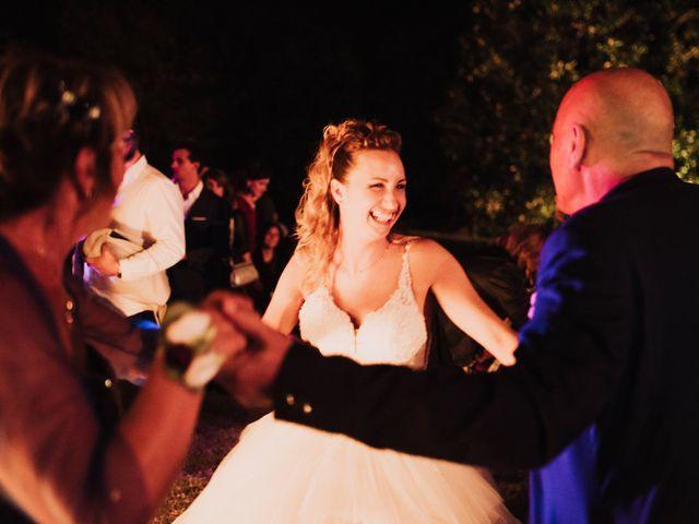 Il matrimonio di Marcello e Lucia a Formigine, Modena 105