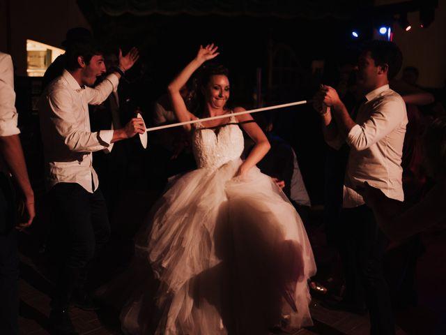 Il matrimonio di Marcello e Lucia a Formigine, Modena 112