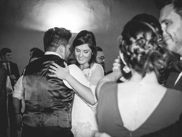Il matrimonio di Emanuele e Giulia a Formigine, Modena 63