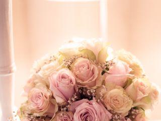 Le nozze di Rosaria e Andrea 3