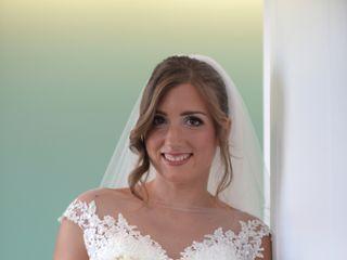 Le nozze di Debora e Michele 2
