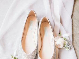 Le nozze di Marta e Matteo 2