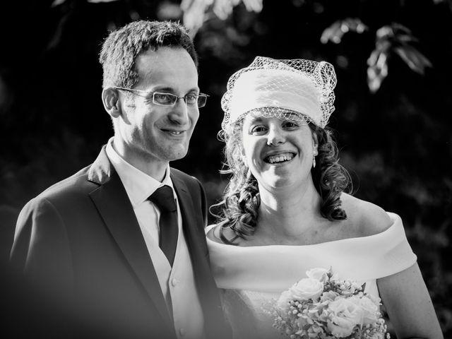 Il matrimonio di Paolo e Daniela a Treviglio, Bergamo 19
