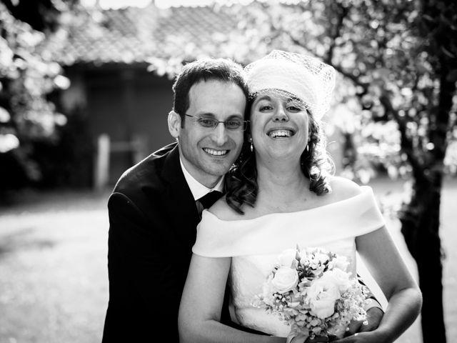 Il matrimonio di Paolo e Daniela a Treviglio, Bergamo 20
