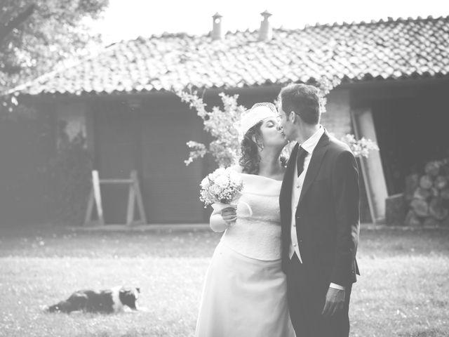 Il matrimonio di Paolo e Daniela a Treviglio, Bergamo 21