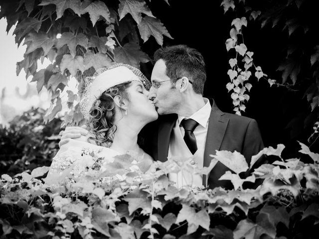 Il matrimonio di Paolo e Daniela a Treviglio, Bergamo 24