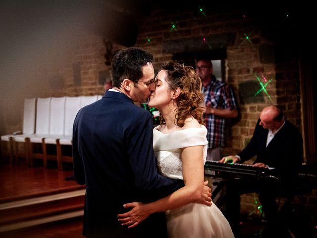 Il matrimonio di Paolo e Daniela a Treviglio, Bergamo 36