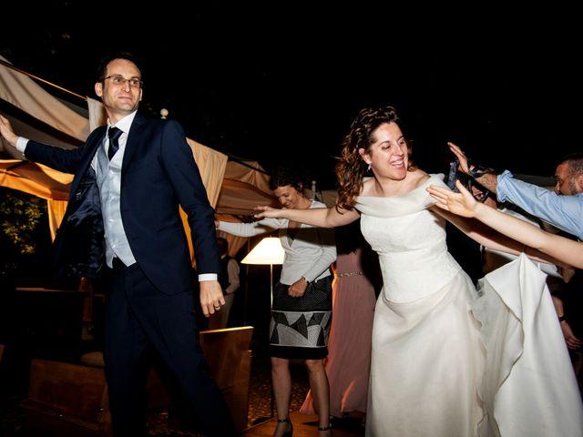 Il matrimonio di Paolo e Daniela a Treviglio, Bergamo 40
