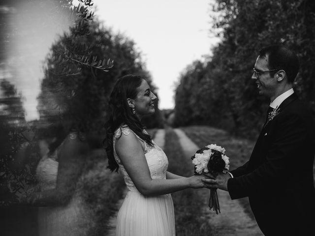 Il matrimonio di Ernesto e Tita a Guardiagrele, Chieti 30