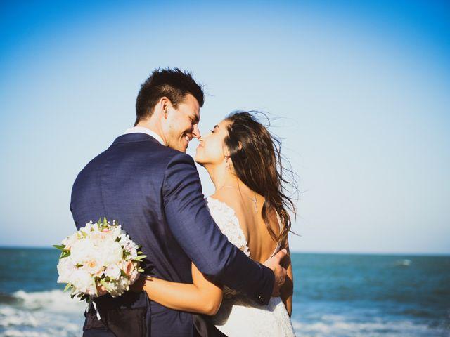 Il matrimonio di Christoph e Laura a Carovigno, Brindisi 19