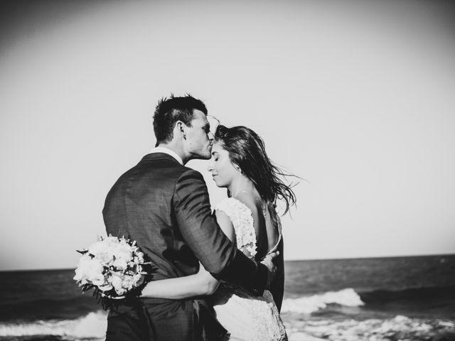 Il matrimonio di Christoph e Laura a Carovigno, Brindisi 20