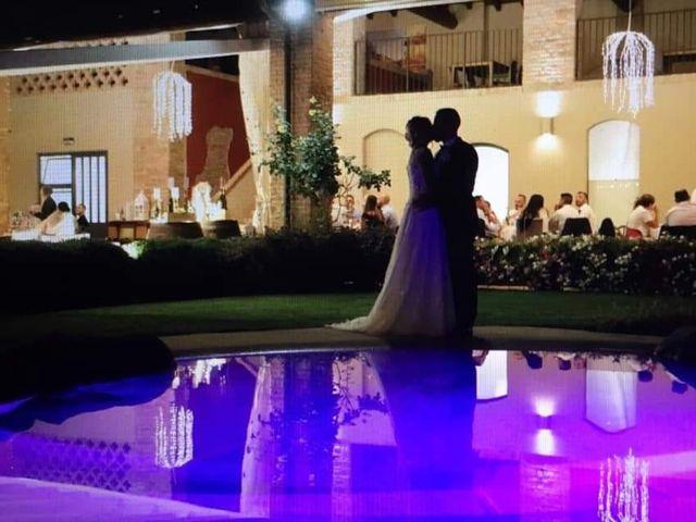 Il matrimonio di Marco e Marta a Palazzo Pignano, Cremona 6