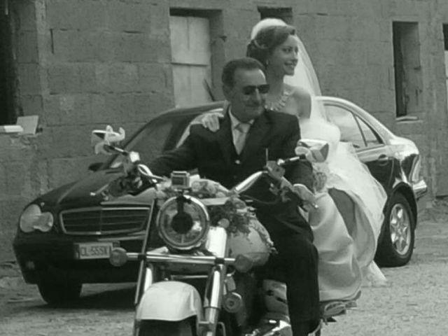 Il matrimonio di Agostino e Ilaria a Rizziconi, Reggio Calabria 4