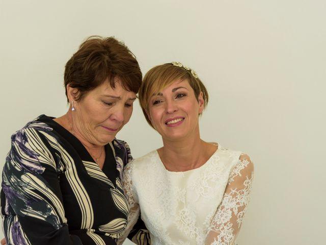 Il matrimonio di Ronny e Oliana a Udine, Udine 3