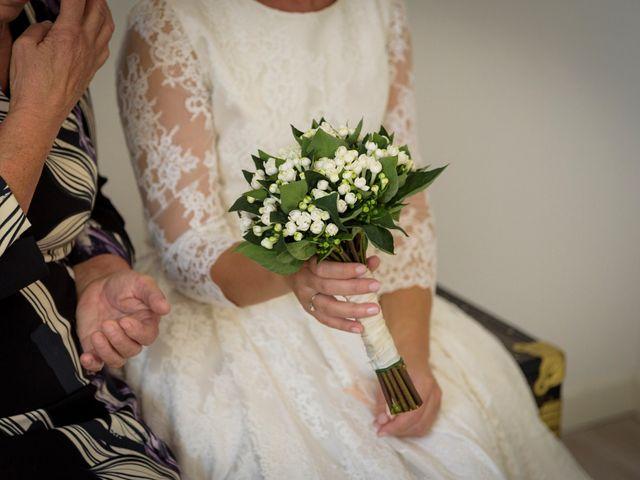 Il matrimonio di Ronny e Oliana a Udine, Udine 4