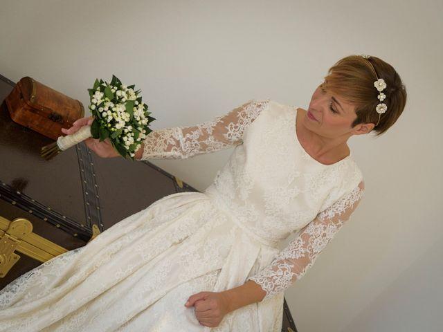 Il matrimonio di Ronny e Oliana a Udine, Udine 5