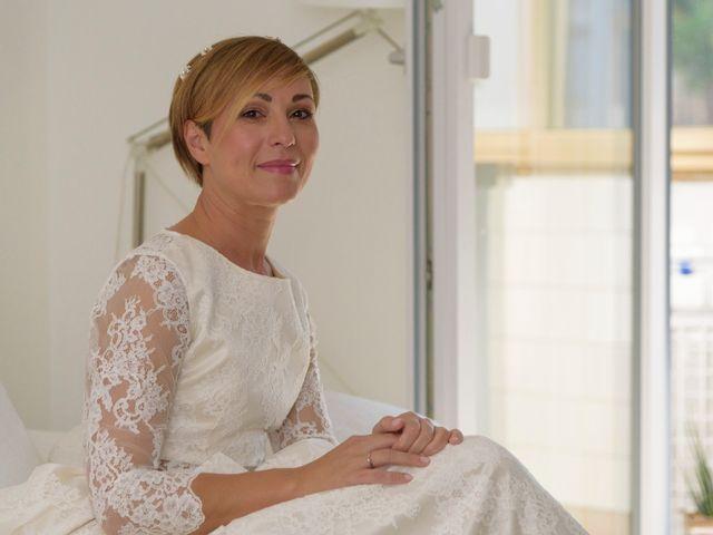 Il matrimonio di Ronny e Oliana a Udine, Udine 7