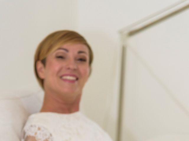 Il matrimonio di Ronny e Oliana a Udine, Udine 8