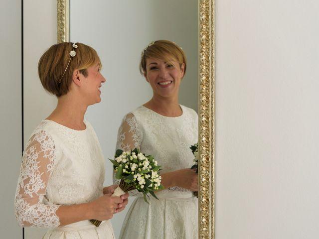 Il matrimonio di Ronny e Oliana a Udine, Udine 11