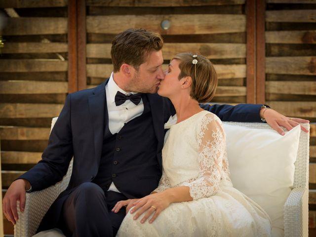 Il matrimonio di Ronny e Oliana a Udine, Udine 46