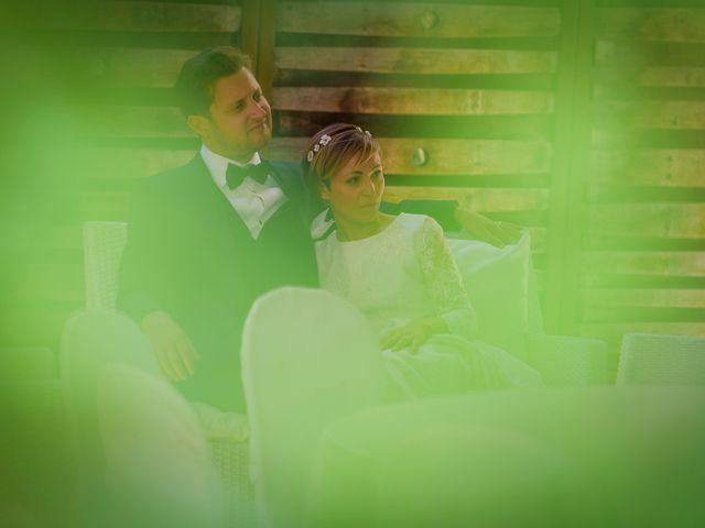Il matrimonio di Ronny e Oliana a Udine, Udine 47