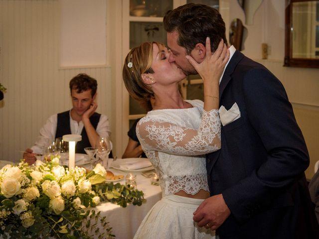 Il matrimonio di Ronny e Oliana a Udine, Udine 50